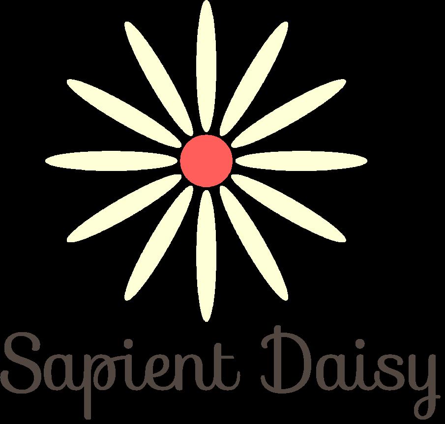 Sapient Daisy